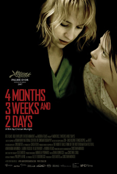 4months3weeks&2days_poster